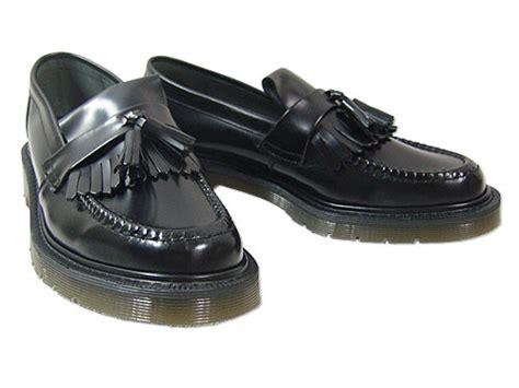 loake brighton loafers standa rakuten global market loake brighton polished