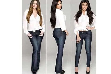 best workoutfor women over 50 with pearshaped body curvy girls rule ok top denim pick s for hourglass pear