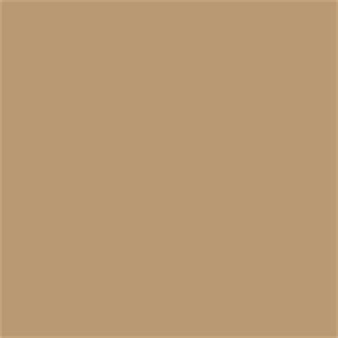 woven wicker paint color sw 9104 by sherwin williams view interior and exterior paint colors
