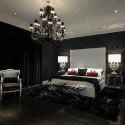 25 best ideas about black bedrooms on pinterest black bedroom decor dark bedrooms and black
