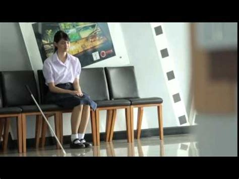 download mp3 ceramah bikin nangis download video motivasi perjuangan gadis buta bikin nangis
