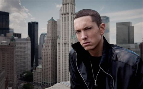 eminem best recent eminem quotes quotesgram