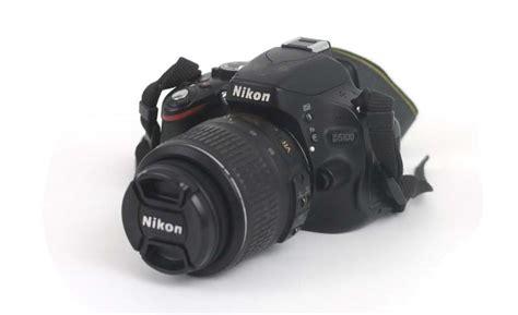 Kamera Nikon D3100 Lazada review kamera nikon d3100 perlengkapan mini studio fotografi