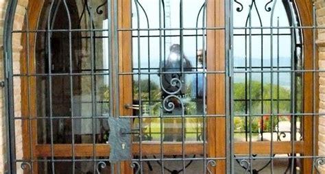 porte in ferro per esterni porte in ferro porte modelli e caratteristiche delle