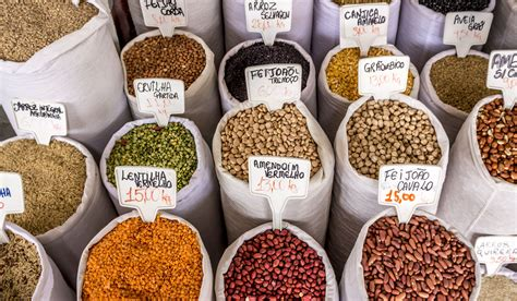 ingredient cuisine reinhart foodservice