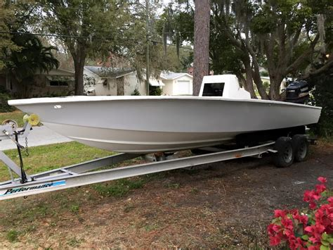 boat show jobs southton lets see those rolled and tipped topside paint jobs page