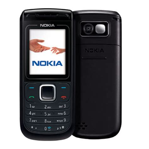 nokia cell phones t mobile nokia 1680 basic video camera speaker phone t mobile