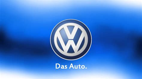 volkswagen group logo volkswagen logo youtube