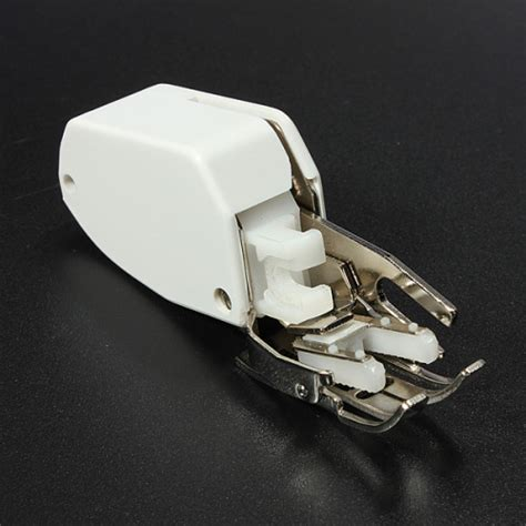 Presser Foot For Quilting by Quilting Walking Foot Sewing Machine Presser Foot Sewing