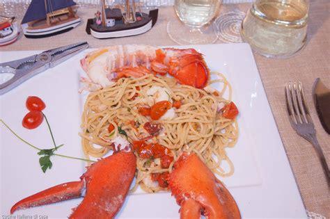 cucinare a capodanno menu di pesce per il cenone di capodanno ricette di cucina