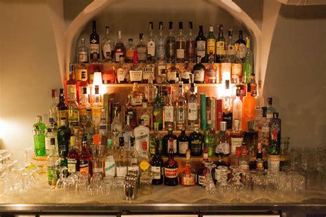 top bars prague best cocktail bars in prague taste of prague food tours