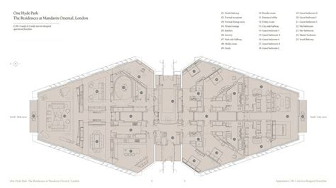 one hyde park floor plans http www ultimateresidence co uk images plan jpg i