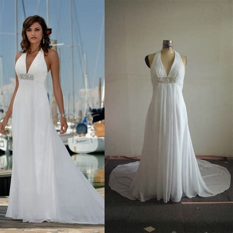 Wedding Dresses Halter Top by Buy Wholesale Halter Top Wedding Dresses From