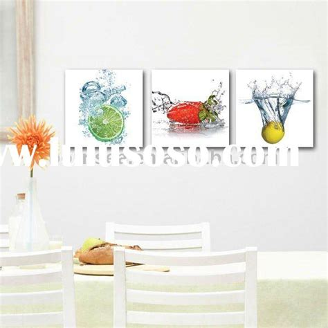 Kitchen Wall Decoration by Kitchen Wall Decoration Kitchen Wall Decoration