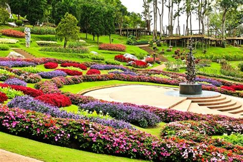 beautiful flower gardens of the world beautiful flower gardens of the world decorating clear