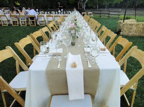 120 inch table runner 120 x 15 inch burlap table runners fit 8ft