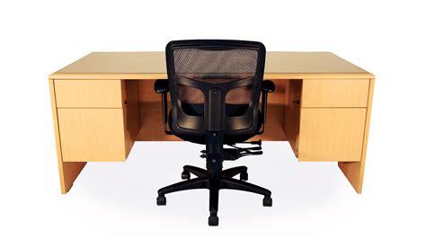 Maple Office Desk Maple Desk Dp3 1stop Office Furniture