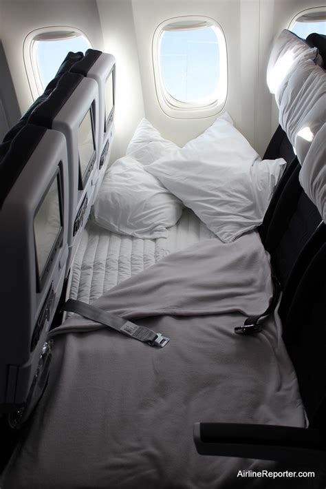air new zealand sky couch contest win a trip to new zealand with air new zealand