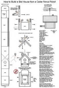 Build A House Online Free Free Bird House Plans