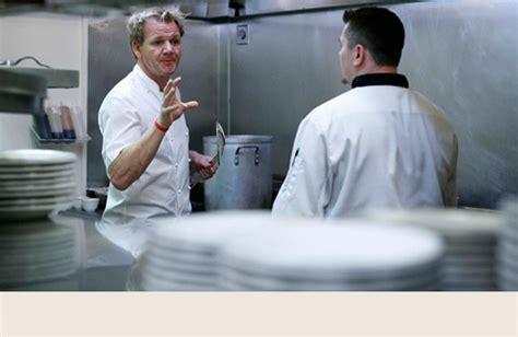 kitchen nightmares season 4 episode 2 unli tv 301 moved permanently