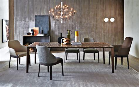sedie per soggiorno design tavoli e sedie per il soggiorno foto 1 livingcorriere