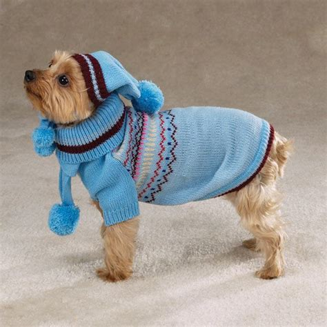 sweater for dogs 159 best images about crochet for pets on crochet sweater coat