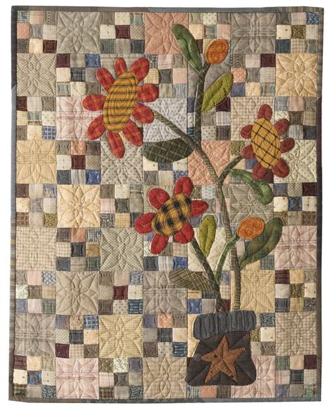 applique patchwork 25 best ideas about applique quilts on