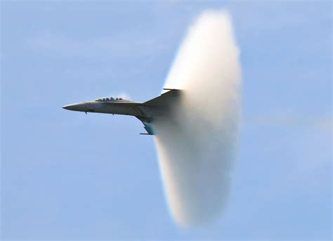 the speed of sound breaking the barriers between and technology a memoir books why does breaking the sound barrier create a sonic boom