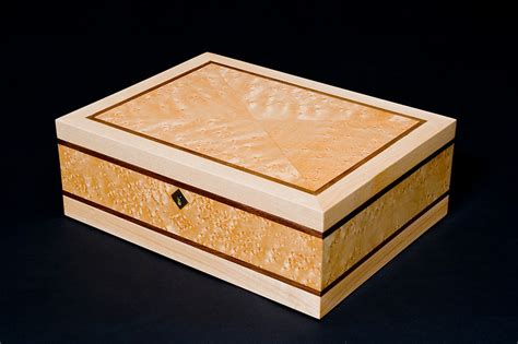 woodwork box designs wooden boxes designs workbench plans building the