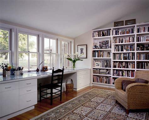 nice home offices nice home office furniture otbsiu com