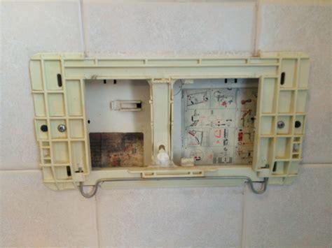cassetta scarico geberit manutenzione cassetta geberit arke costruzioni societ 224 d