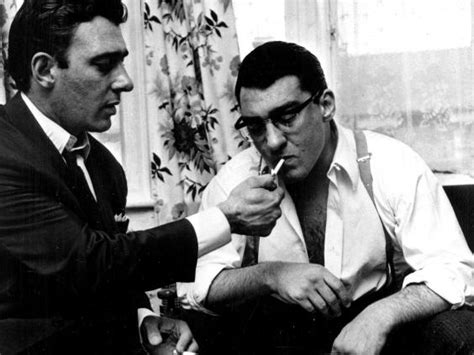 film gangster londra legend an in depth look into the violent history of