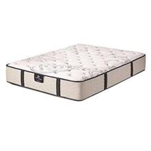 Serta Sleeper Luxury Plush Mattress by Serta Luxury Plush Mattress Only