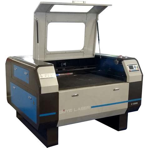 corte en maquina laser boye laser m 225 quinas de corte l 225 ser m 225 quinas de grabado