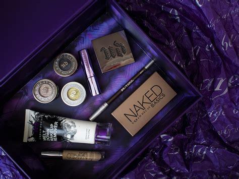 Decay Makeup where can i decay makeup makeup vidalondon