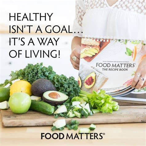 Kitchen Matters Book by You Checked Out The New Food Matters Recipe Book Yet