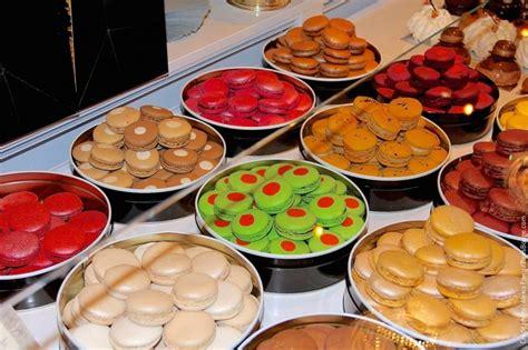 cuisine russe dessert nouveau caf 233 pouchkine la p 226 tisserie russe s installe 224