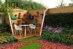 designer profile planters at harpur garden images home
