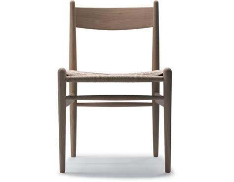 Dining Chairs And Stools by Ch36 Dining Chair Hivemodern