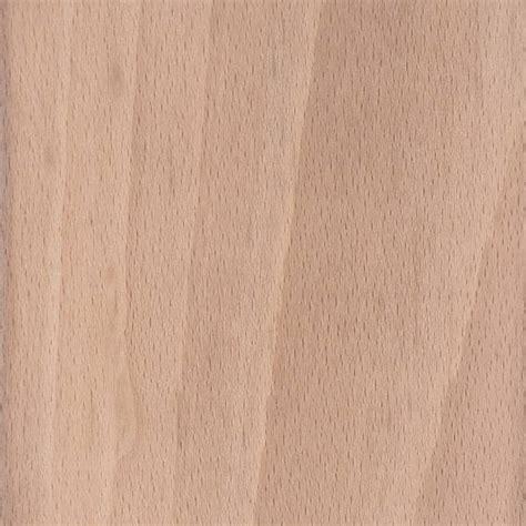 buche holzfarbe pregi e difetti legno di faggio lavorare il legno