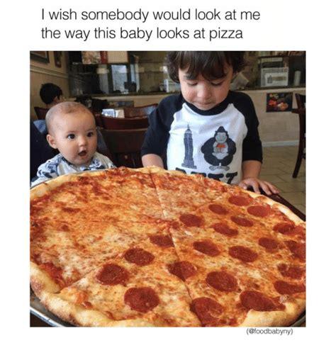 Baby Food Meme - 25 best memes about food baby food baby memes