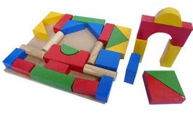 Alat Sulap Uang Permainan Untuk Mainann mainan edukatif tk dan paud daftar alat permainan edukatif ape ape paud mainan