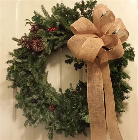 diy christmas decoration ideas pre tend  curious travel