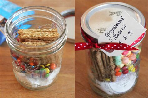 jar christmas gift ideas 5 colorful handmade jar gift ideas
