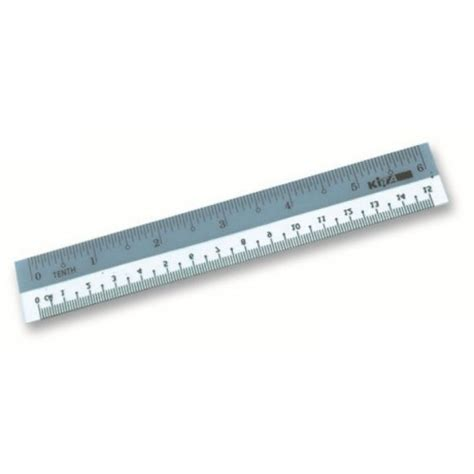 Charles Leonard 6in Plastic Ruler by 6 Inch Plastic Ruler Related Keywords 6 Inch Plastic