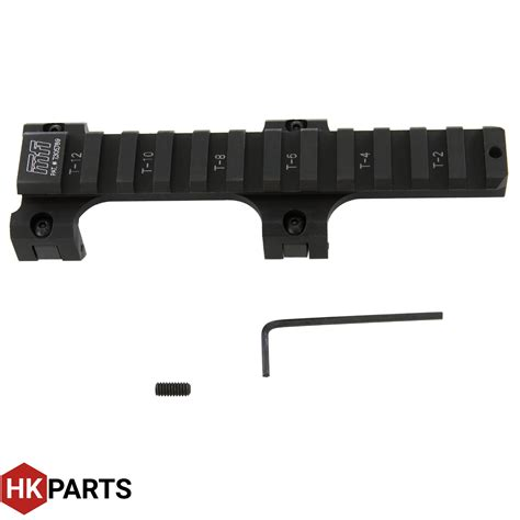 Walther Mounting Mp5 mp5 22 scope mount hk scope mount 22 umarex scope mount hk mp5 scope mount