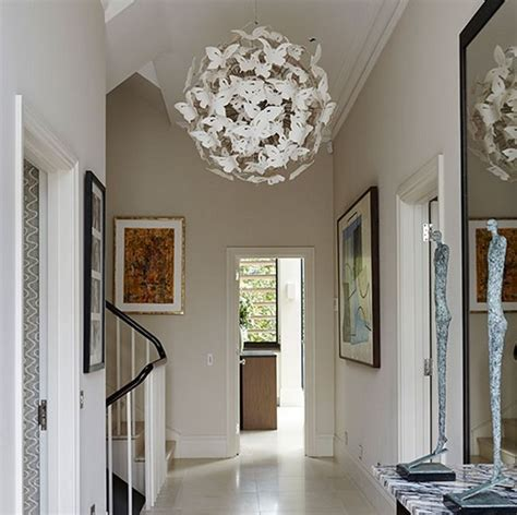 entrance hall ceiling light fixtures hallway ceiling light to increase the look home interiors