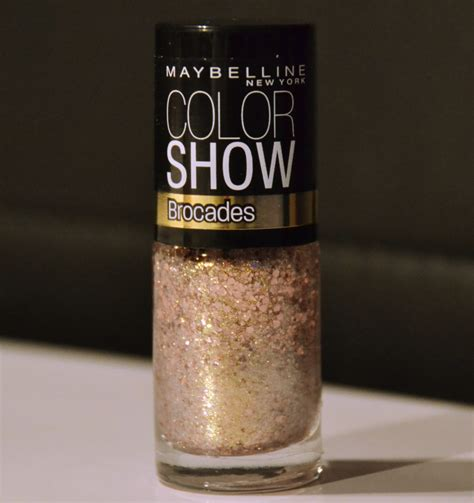 Maybelline Colorshow Liner maybelline colorshow brocades