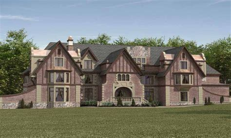 castle home plans castle house plans dysart castle house plans castle type house plans mexzhouse com