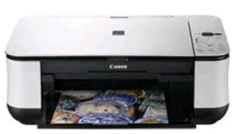 reset printer mp258 canon canon mp258 resetter free download darycrack